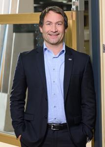 Geschäftsführer: Jürgen Hartrampf