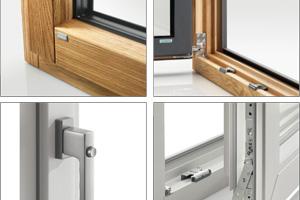 Fensteraktion: -10% auf Tresorbandfenster