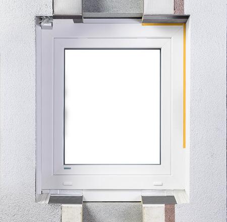 Das Bayerwald<sup>®</sup> - Systemfenster