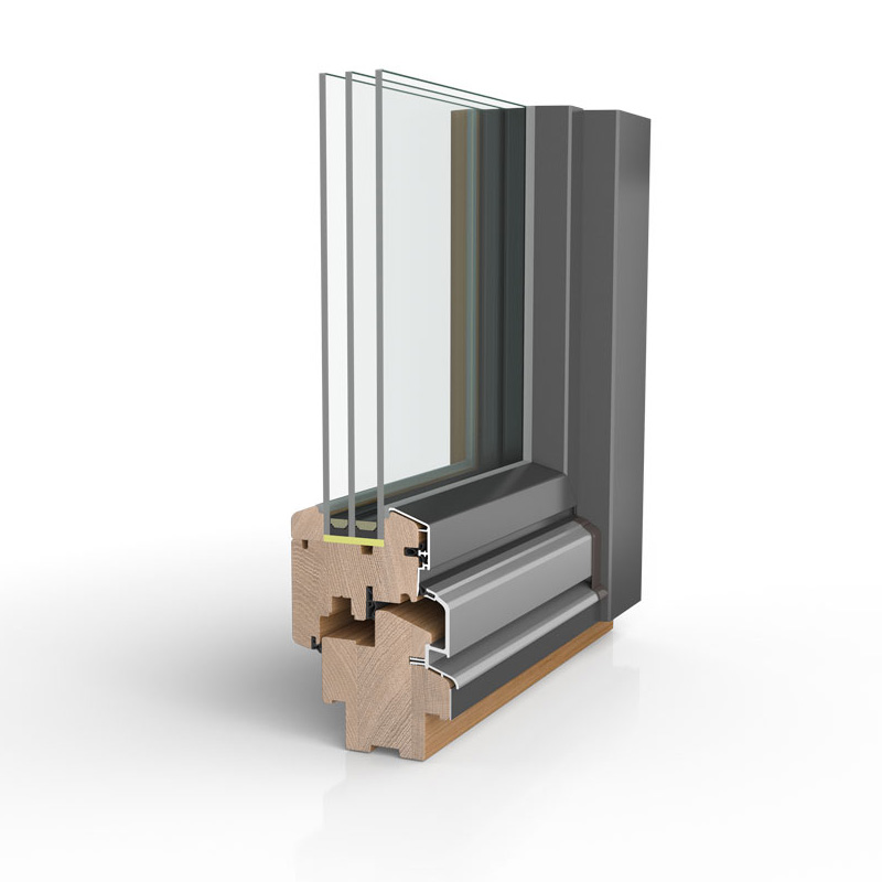tresorbandfenster hw87 bayerwald fenster haust ren. Black Bedroom Furniture Sets. Home Design Ideas