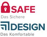 Safe-Design